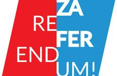 Small_za-referendum-2