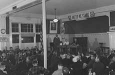 Small_union-meeting-butte-1942